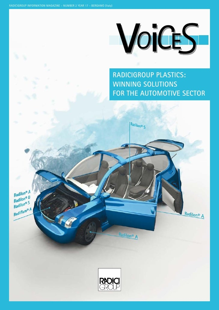 Voices automotive year17-number2