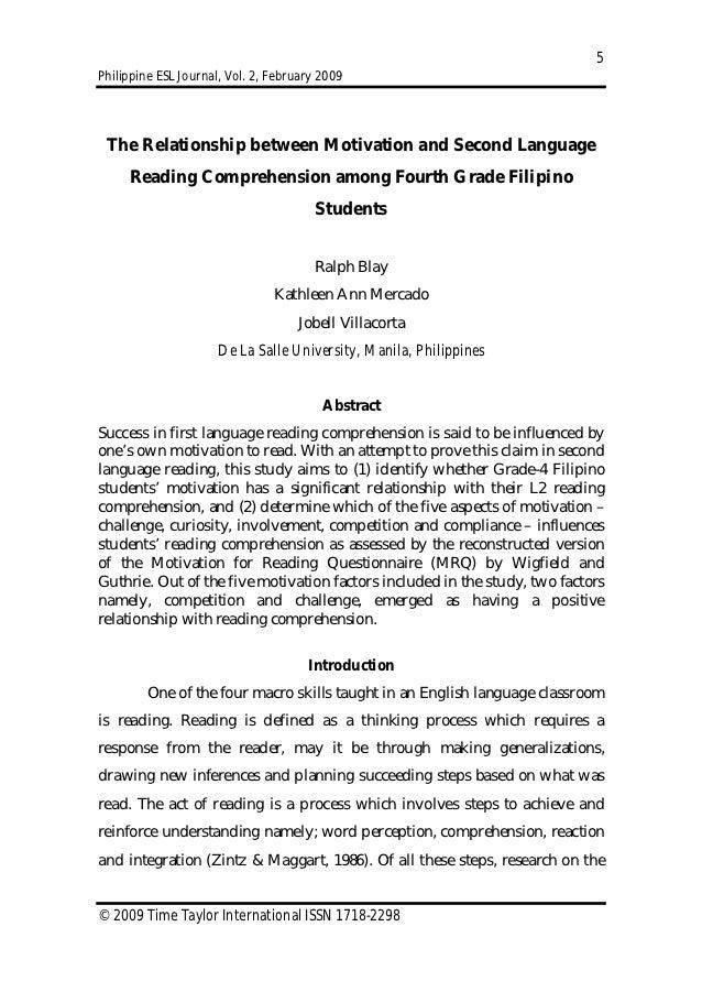 Reading Worksheets For Grade 1 Filipino : Printable reading materials for grade filipino pagbasa sa