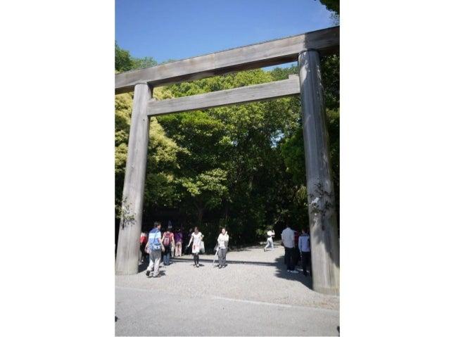 桃園交點Vol.5 - A-Wei - 日本行亂講
