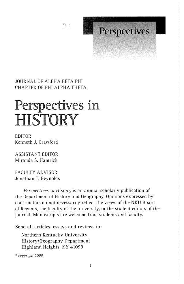 2017-2018 Undergraduate Catalog