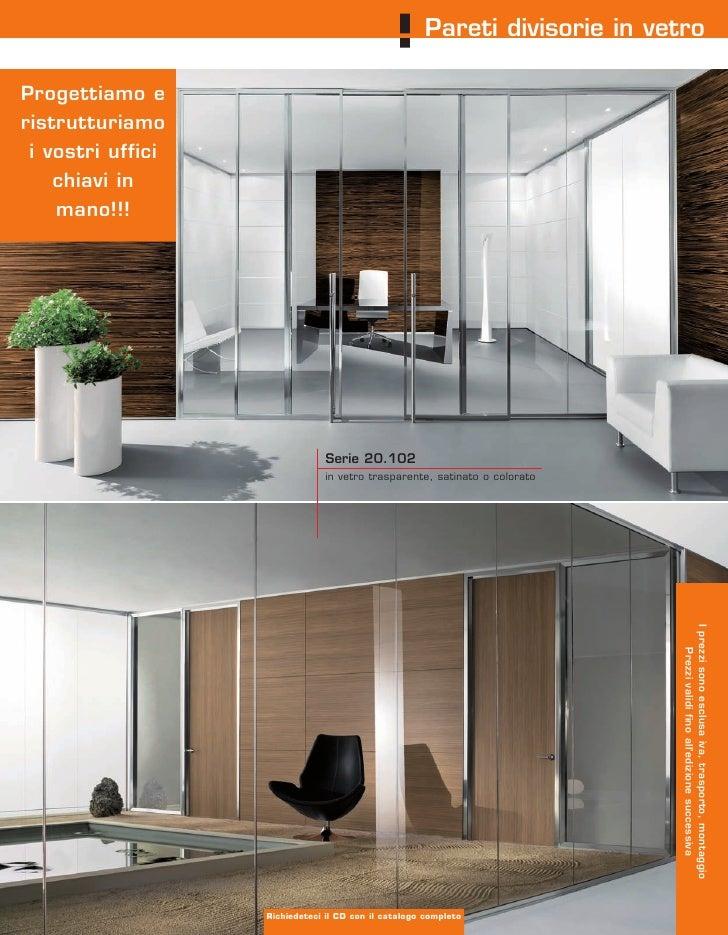 Offerte mobili ufficio 2011 for Offerte mobili ufficio