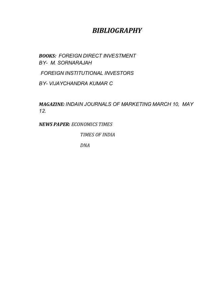 Essays stock market corruption, stock market market efficiency.