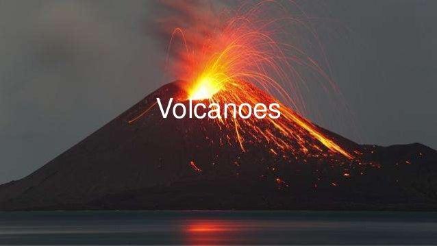 Volcanoes.pptx final!