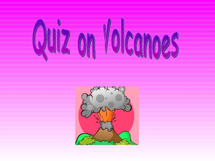 Question 1 What is magma called when it comes out  from beneath the Earths surface? c) Lava d) Molten rock e) Gas f) Soup