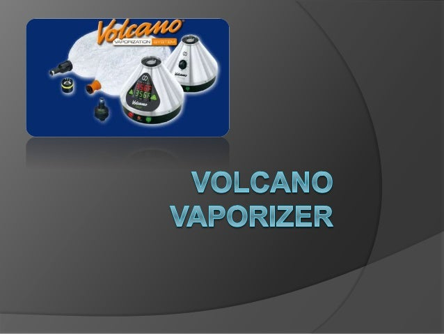  Volcano Vaporizer is a top of the world class German engineering technology made herbal or pure drug extractor.