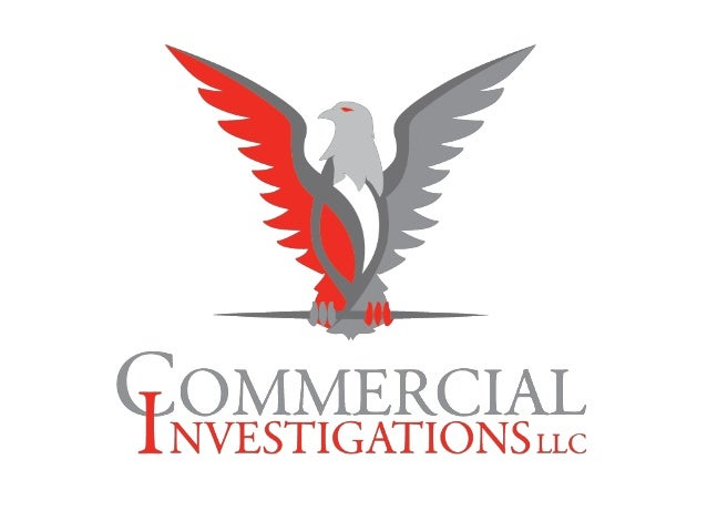Why CI Vision To be the most innovative and educational background investigations partner.  • Founded March 2004 • License...