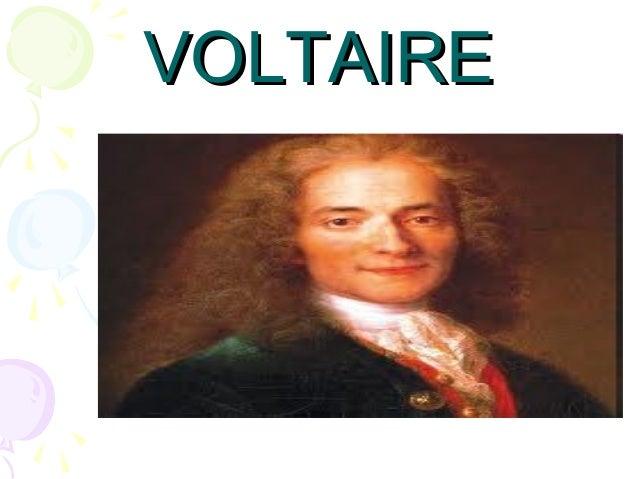 Voltaire silvia cintia