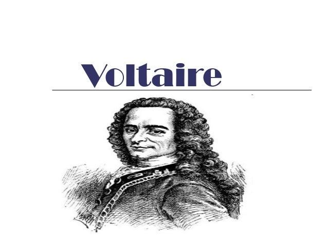 Voltaire zaida paula_s