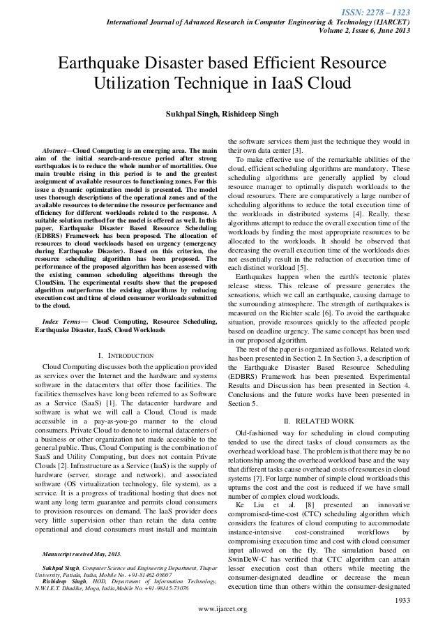 Volume 2-issue-6-1933-1938