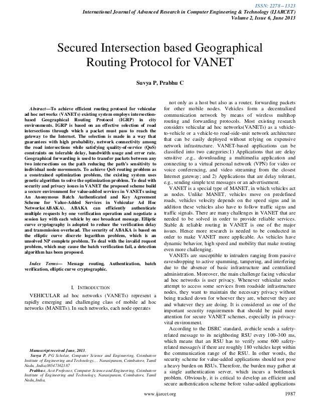 Volume 2-issue-6-1987-1992