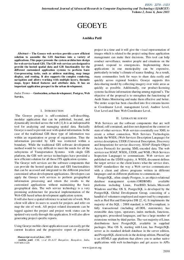 Volume 2-issue-6-2030-2033