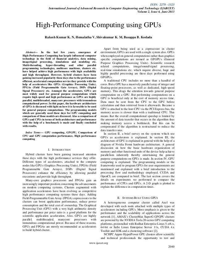 Volume 2-issue-6-2040-2045