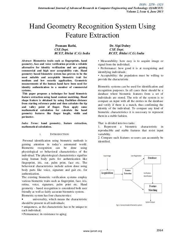 Volume 2-issue-6-2064-2067