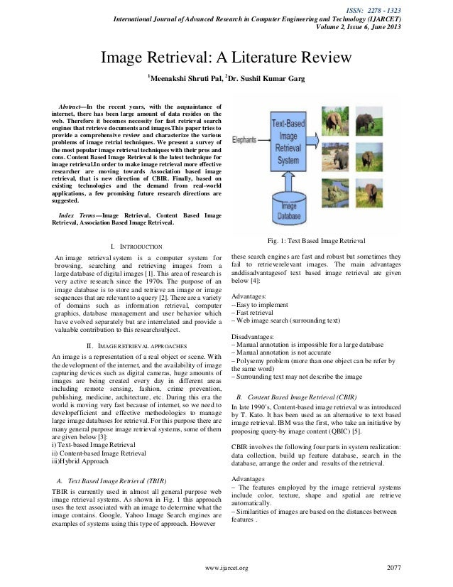 Volume 2-issue-6-2077-2080