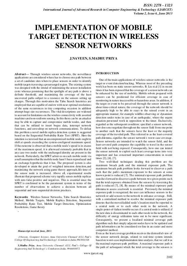 Volume 2-issue-6-2102-2107