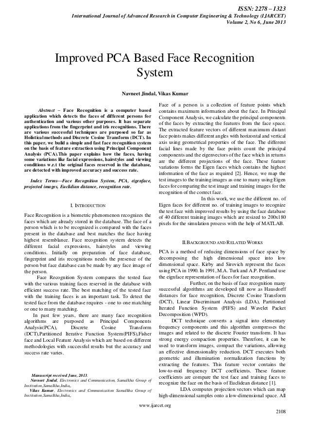 Volume 2-issue-6-2108-2113