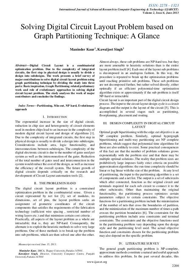 Volume 2-issue-6-2200-2204