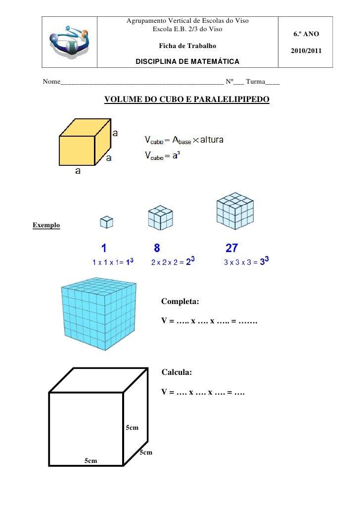 Agrupamento Vertical de Escolas do Viso                                Escola E.B. 2/3 do Viso                            ...