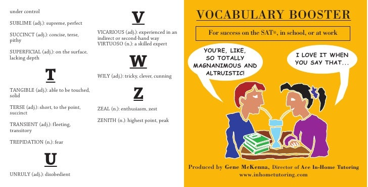 Volume i 200_word_definitions