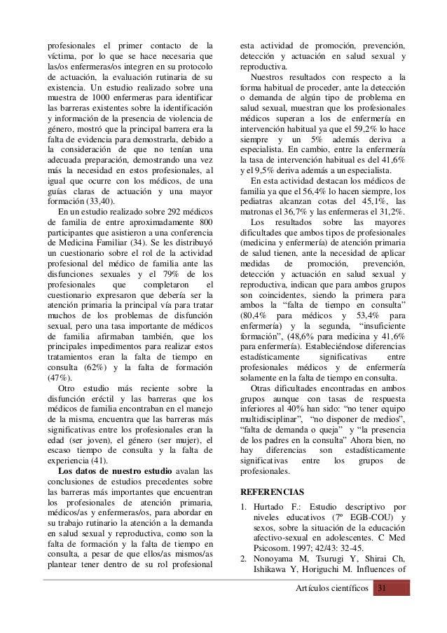 coumadin warfarin plavix