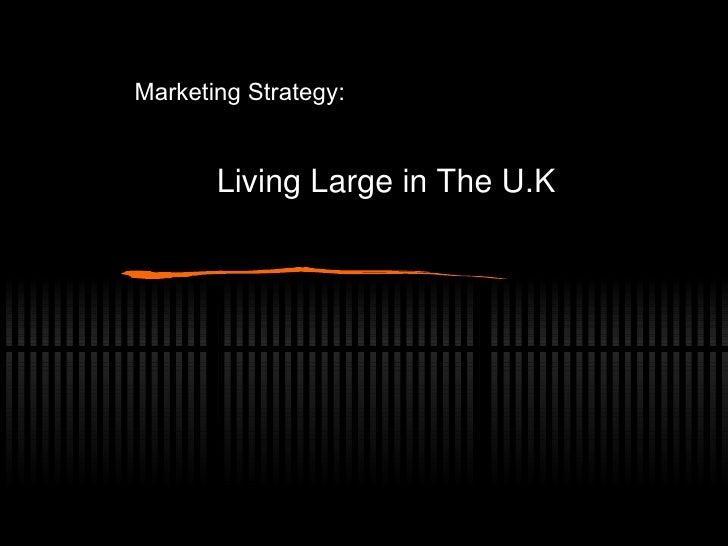 /Volumes/No Name/Media/A2/Marketing Stratgery