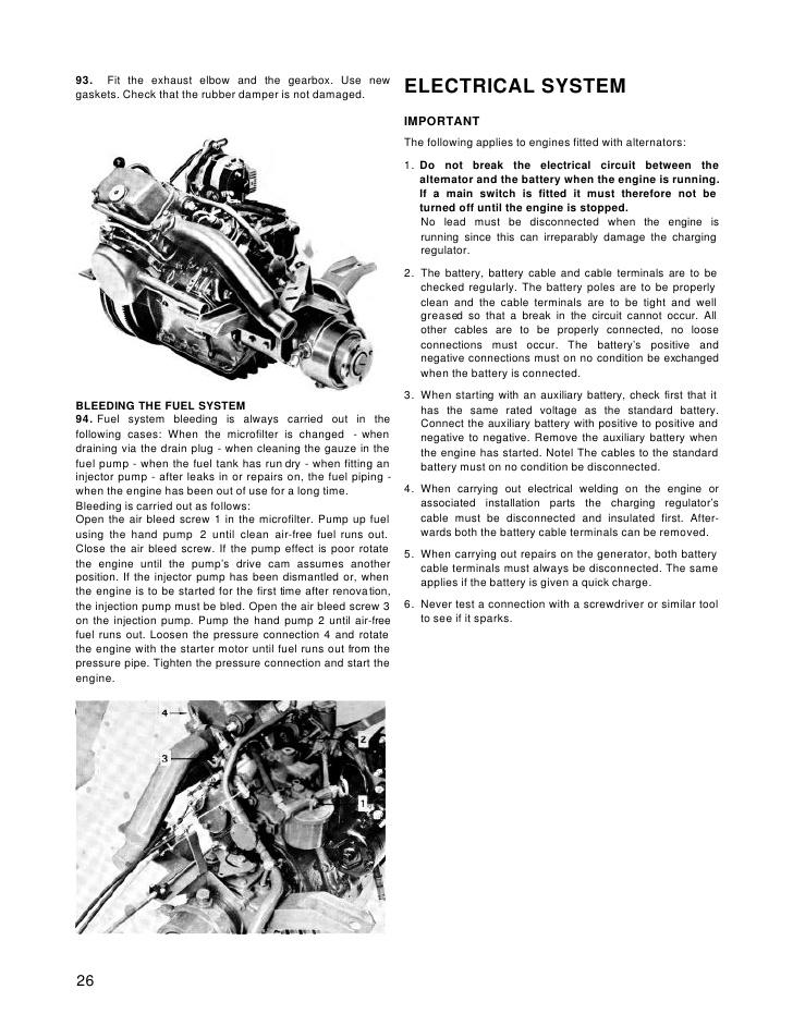 oregon chainsaw sharpener instruction manual download