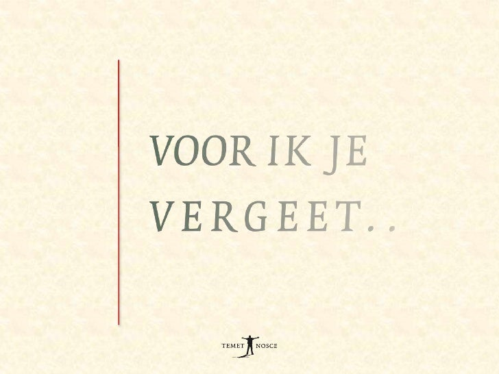 """de marktJaarlijks overlijden in Nederlandzo""""n 135.000 mensen.Door een veelvoud van dit aantal,worden zij intens gemist."""