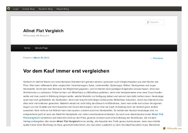 Login   Create Blog      Random Blog    Report Blog                                                                       ...