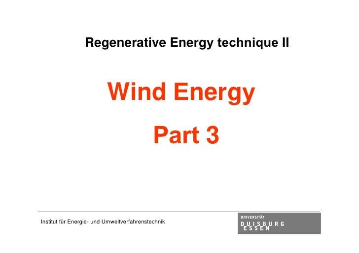 Vorlesung 2009 wind_3