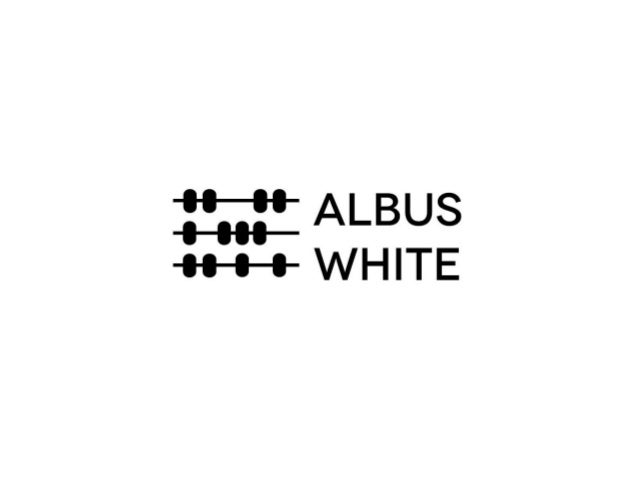 Copyright © Albus White GmbH Finanz- und Lohnbuchhaltung für Dein Unternehmen info@albuswhite.com Das Besondere an Albus W...