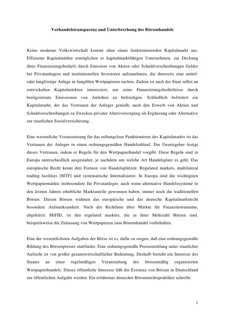 (독일교수+발표자료)+Vortrag+vorhandelstransparenz+endfassung+ohne+fn