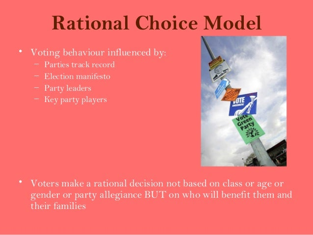 voting behaviour in the uk essays Voting behaviour in the uk : document two : from the 1970s to the general elections of 1992 and 1997 page last edited : 31/01/2018 this document has been and restructured during the summer.