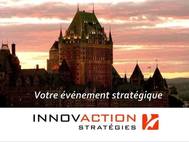    La stratégie est souvent mise à jour trop tard.   La planification stratégique est orientée    processus plutôt que r...