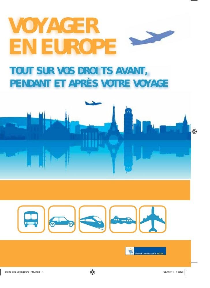 Voyager en-europe-tout-sur-vos-droits-avant-pendant-et-apres-votre-voyage-attach s67031