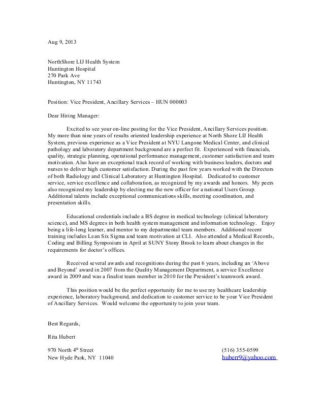 custom masters research paper example writing a cover letter for a – Example of Cover Letters
