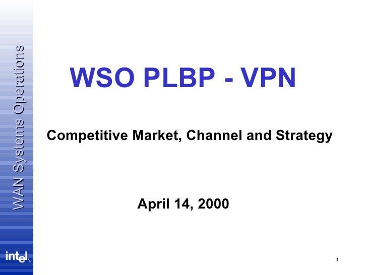 Vpn Plbp 04.14.20001