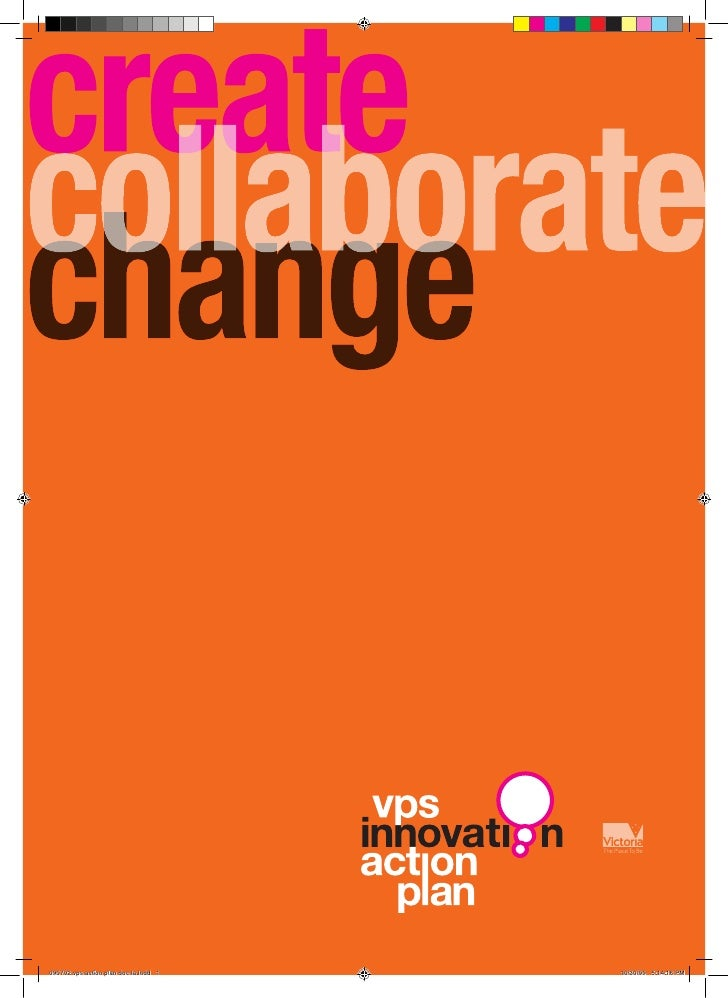 2 vps  innovation  action  plan