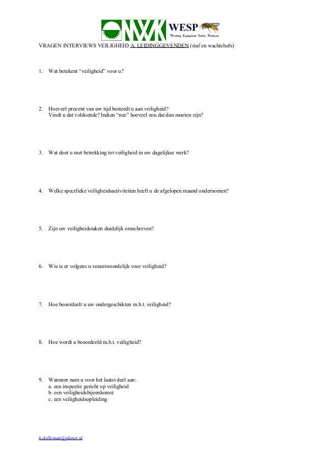 Vragen interviews[1]