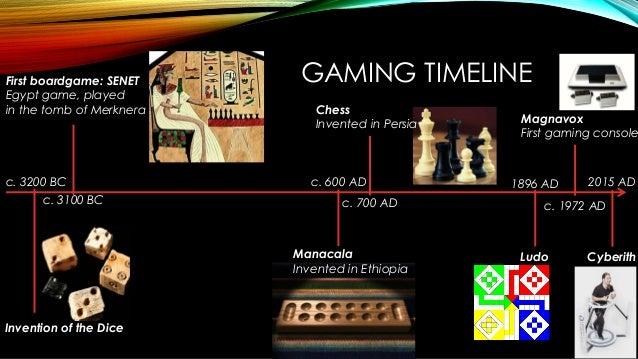 xbox console timeline - photo #29