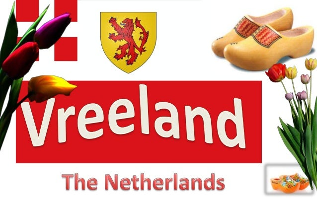 Vreeland (The Netherlands)