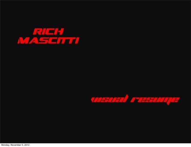 "r l l ""i,   4451/51 _ 'L-àijll/ Lrfi'  Monday,  November 5, 2012"