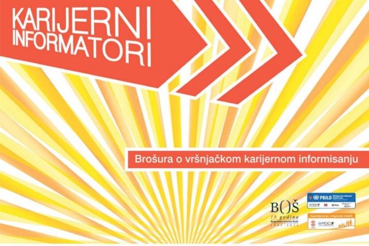 IzdavačBeogradska otvorena školaMasarikova 5/16, 11 000 Beograd, SrbijaTelefon: + 381 11 30 65 800Faks: +381 11 36 13 112I...