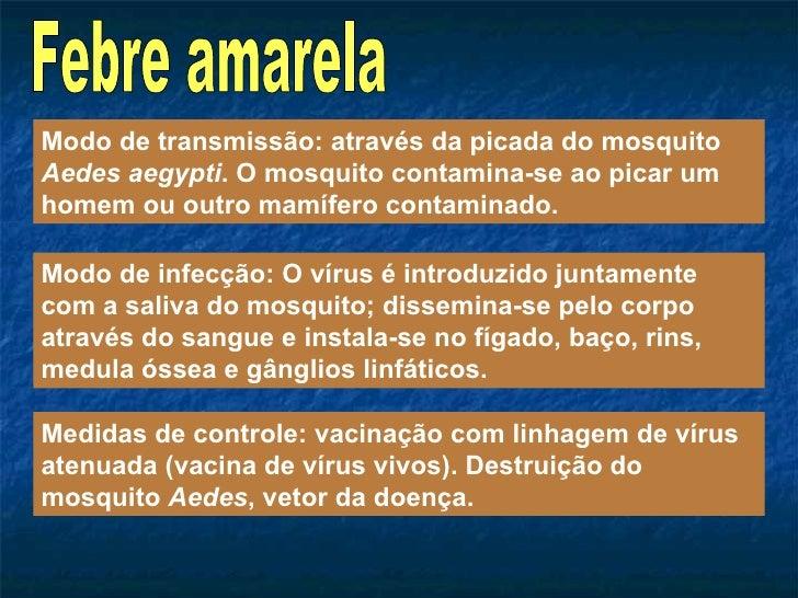O girassol de abóbora de respostas de tratamento semeia de parasitas