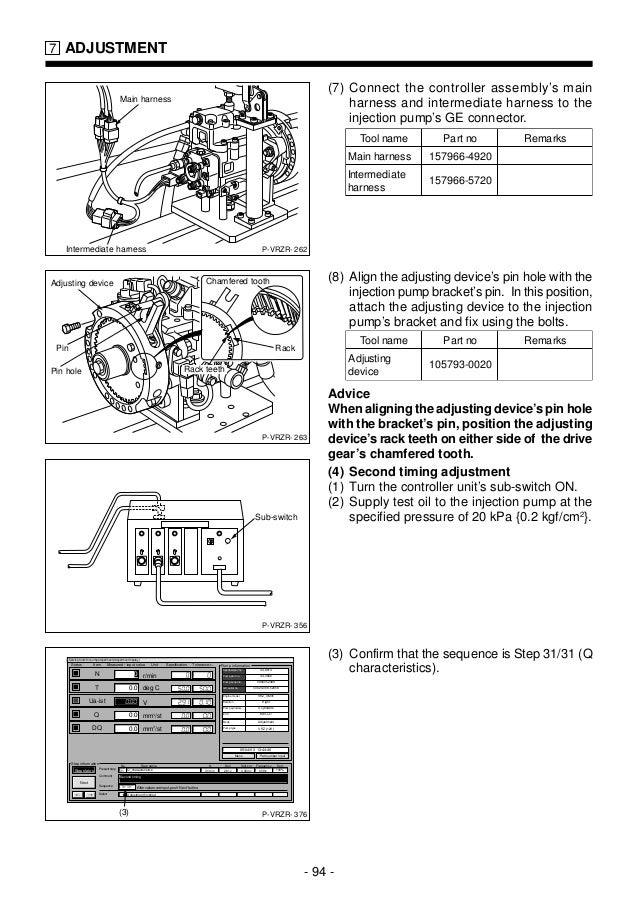 wiring diagrams   4 cylinder perkins diesel engine