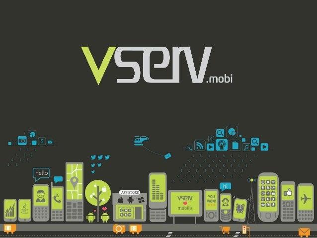Vserv developers mar2013 - sea