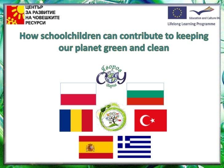 """Everybody on a bike!       Под патронажа и съдействието на     Министерство на околна среда и водите     """"Обичам природата..."""
