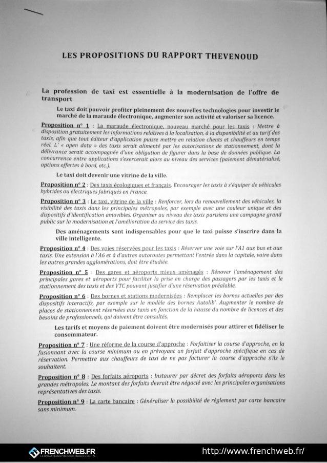 Ht LE MAGAZINE DES PROFESSIONNELS DU DIGITAL http://www.frenchweb.fr/