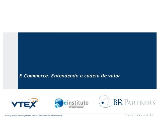 Analisis de los KPI de una Tienda Online y consejos para aumentar la rentabilidad de un ecommerce
