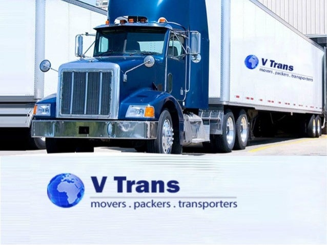 Best Packers and Movers in Gurgaon @ http://www.vtransmoverspackers.com/