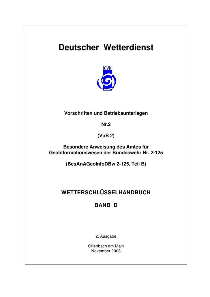 Vu b2 band_d_komplett